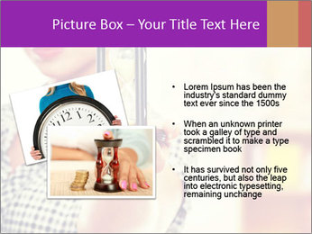 0000078220 PowerPoint Template - Slide 20
