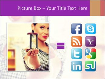 0000078220 PowerPoint Template - Slide 21