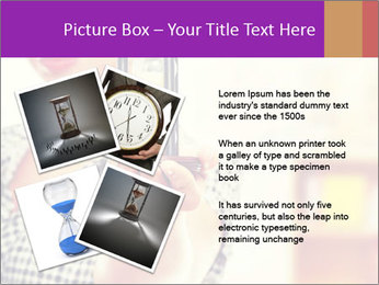 0000078220 PowerPoint Template - Slide 23