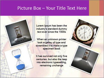 0000078220 PowerPoint Template - Slide 24