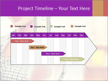 0000078220 PowerPoint Template - Slide 25