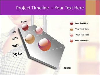 0000078220 PowerPoint Template - Slide 26