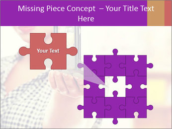 0000078220 PowerPoint Template - Slide 45