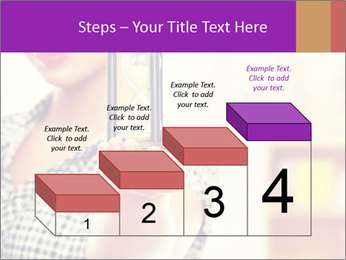 0000078220 PowerPoint Template - Slide 64