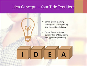 0000078220 PowerPoint Template - Slide 80