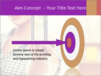 0000078220 PowerPoint Template - Slide 83
