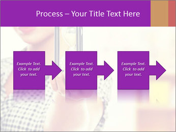 0000078220 PowerPoint Template - Slide 88