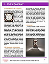 0000078220 Word Template - Page 3