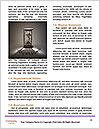 0000078220 Word Template - Page 4