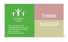 0000078221 Business Card Templates
