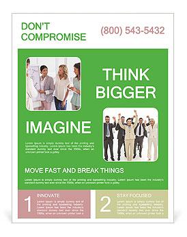0000078221 Flyer Template