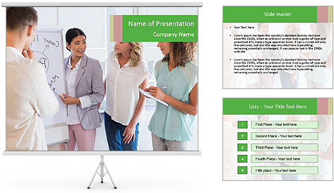 0000078221 PowerPoint Template