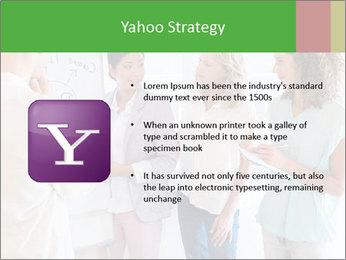 0000078221 PowerPoint Template - Slide 11
