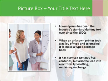 0000078221 PowerPoint Templates - Slide 13