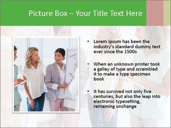 0000078221 PowerPoint Template - Slide 13