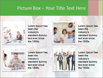 0000078221 PowerPoint Template - Slide 14