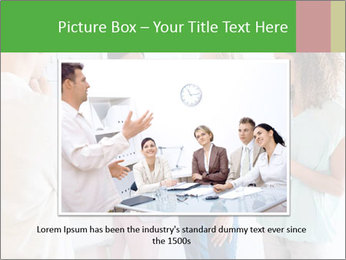 0000078221 PowerPoint Templates - Slide 15