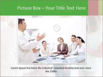 0000078221 PowerPoint Template - Slide 15
