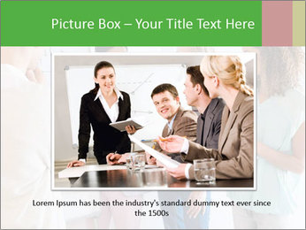 0000078221 PowerPoint Templates - Slide 16