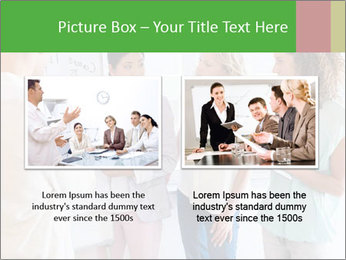 0000078221 PowerPoint Templates - Slide 18