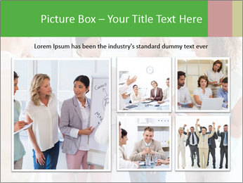 0000078221 PowerPoint Templates - Slide 19