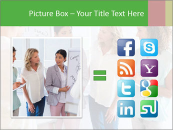 0000078221 PowerPoint Template - Slide 21