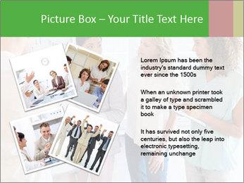 0000078221 PowerPoint Template - Slide 23
