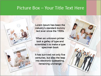 0000078221 PowerPoint Templates - Slide 24