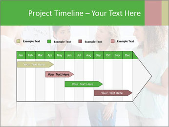 0000078221 PowerPoint Template - Slide 25