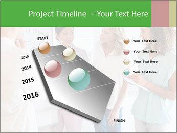 0000078221 PowerPoint Template - Slide 26