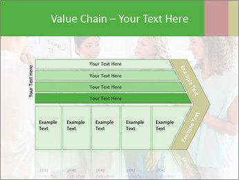 0000078221 PowerPoint Template - Slide 27
