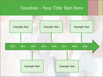 0000078221 PowerPoint Template - Slide 28