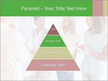 0000078221 PowerPoint Template - Slide 30