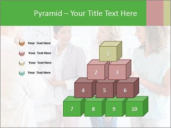 0000078221 PowerPoint Template - Slide 31