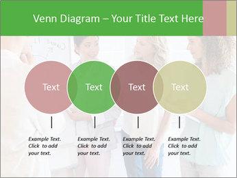 0000078221 PowerPoint Template - Slide 32