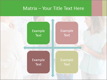 0000078221 PowerPoint Template - Slide 37