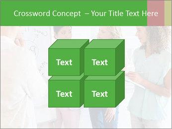 0000078221 PowerPoint Template - Slide 39