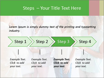 0000078221 PowerPoint Templates - Slide 4