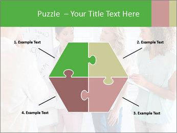 0000078221 PowerPoint Template - Slide 40