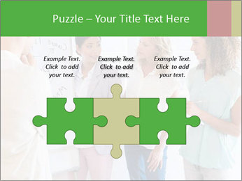 0000078221 PowerPoint Template - Slide 42