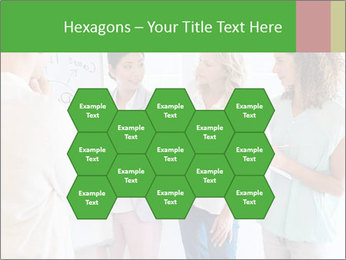 0000078221 PowerPoint Template - Slide 44
