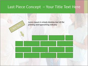 0000078221 PowerPoint Template - Slide 46