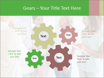 0000078221 PowerPoint Templates - Slide 47