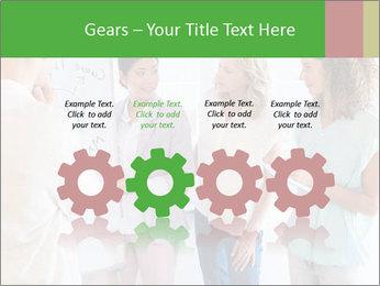 0000078221 PowerPoint Template - Slide 48