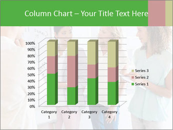0000078221 PowerPoint Template - Slide 50