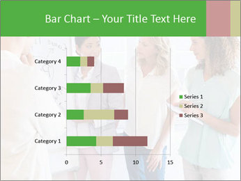 0000078221 PowerPoint Template - Slide 52