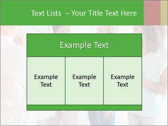0000078221 PowerPoint Template - Slide 59