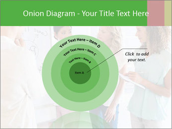 0000078221 PowerPoint Template - Slide 61