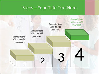 0000078221 PowerPoint Templates - Slide 64