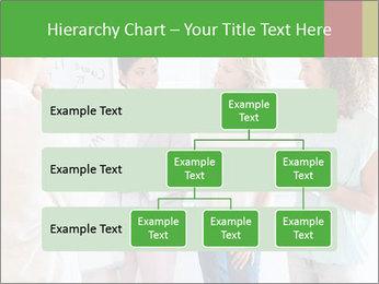 0000078221 PowerPoint Template - Slide 67